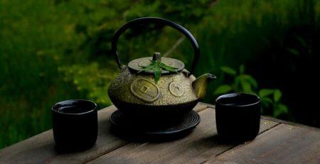 kanapių žiedų arbata kanapiu arbatos nauda pluoštinių kanapių arbata kanapių arbatos šalutinis poveikiskanapiu arbatos poveikis kanapių lapų arbata kanapiu lapu arbatos nauda kanapiu ziedu arbatos nauda kanapiu arbata pirkti kanapių arbata internetu kanapiu arbata nestumo metu kanapiu arbatos paruosimas