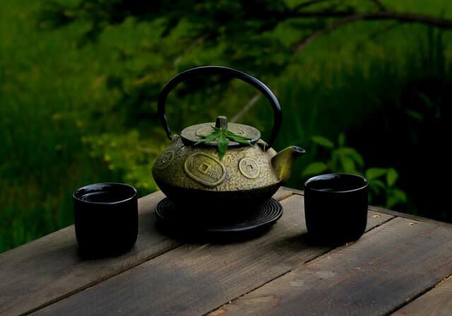 cbd kanapiu arbata cbd nauda sveikatai kanapiu arbata