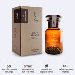 0-Sixty-Breaths-CBD-capsules-600mg-front-described cbd kapsules 500px