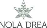 Finola-Dream-Vertical-Logo-full-colour-positive