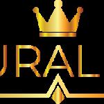 Natural Line logo