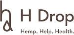 hdrop logo mini