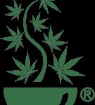 zenon-hemp-farm-logo