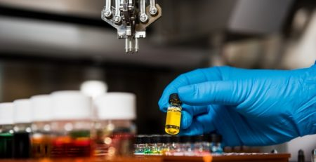 moksliniai tyrimai apie cbd alieju, kanapiu alieju
